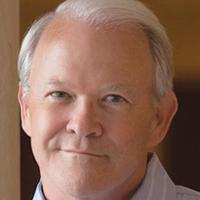 Frank Page, M.Div., Ph.D.
