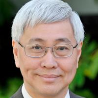 Siang-Yang Tan, Ph.D.