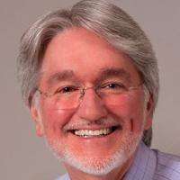 Doug Rosenau, Ed.D.