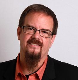 Ed Stetzer, Ph.D.