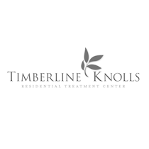 timberlineknolls