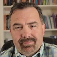 Gary Sibcy, Ph.D.